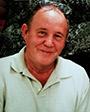 Thomas William Brackett