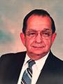 Thomas Alfred Hambright, Jr.