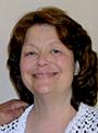 Tammey Kimbrell Thompson