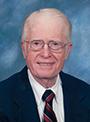 Dr. John L. Thompson