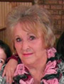Linda Hawkins Tignor