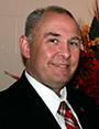 Jeffrey Todd Phillips