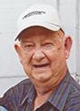 Tommy Steve Elliott