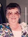 Barbara Talbort Toney
