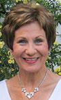 Helen Anne Kress Turpish