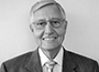 Wade Hampton Tyner, Jr.