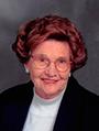 Ruby Mae Wells Upchurch