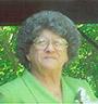 Mary Lou McDaniel Valentine