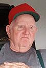 James Charles Van Dyke