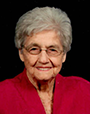 Vernette Turner Cook