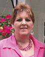 Vickey Diane Davis Newton