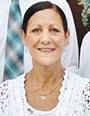 Vickie Jane Anthony