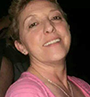 Vickie Dianne Kimbrell Childers