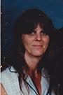Vickie Ann Holt
