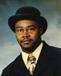 Robert Lee Vinson, Jr.