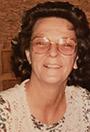 Helen Wynnberry
