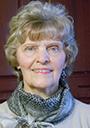 Betty Clark Eaker Wallace
