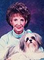 Wanda Bivins Huskey