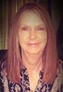 Diane Jenkins Ward