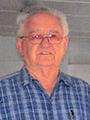 Warren James Galloway