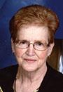 Betty J. Waters