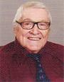Harold Reed Watson