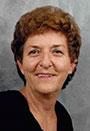 Gwendolyn Watts