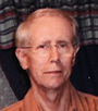Wayne Sherrill