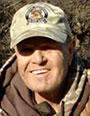 Wayne Safrit