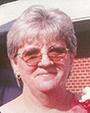 Judy Weathers