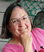 Cynthia Ann Moore Weathers