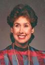 Sara Blanton Weaver