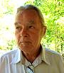 Clyde David Weaver