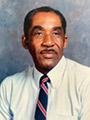 Eugene Webber, Jr.