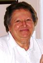 Linda Kay Weeks