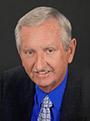 Weldon G. Lancaster