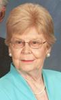 Doris Moore Wells