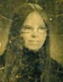 Sherry Lynn Watts Wells