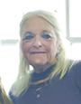 Teresa Wells, 56