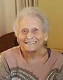 Ethel Whetstine Wells