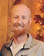 Jeffrey Lee Whisnant