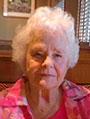 Helen Louise Parker Whitaker