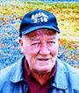 Gene Morrow White, Sr