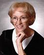 Marjorie Allen White