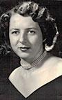 Mary Jones White