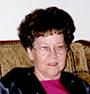 Frances Byers Wilkie