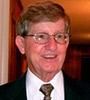 William  Yates  Dover