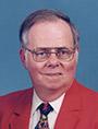William Roy Herndon
