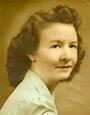 Mary Kathleen Wilson