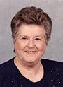 Shelby Jean Wilson